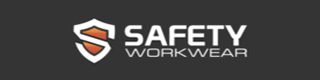 Safety Workwear logo