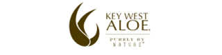 Key West Aloe US 리베이트