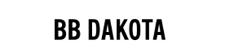 BB Dakota US logo