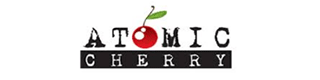 Atomic Cherry AU CashBack
