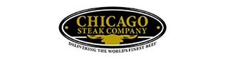 Chicago Steak Company US CashBack