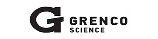 Grenco Science US logo