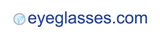 Eyeglasses US logo
