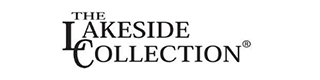 Lakeside Collection US logo
