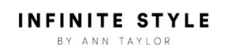 Infinite Style By Ann Taylor US CashBack