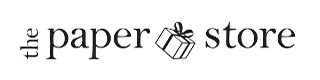 The Paper Store US logo