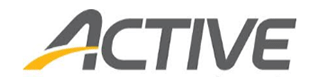 Active Network US logo