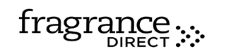 Fragrance Direct UK logo