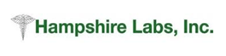 Hampshire Labs US logo