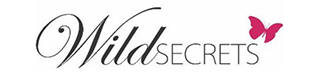 WildSecrets US