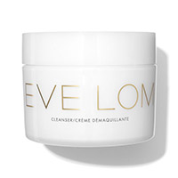Best-seller Eve Lom Cleanser