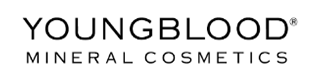 Youngblood Mineral Cosmetics US CashBack