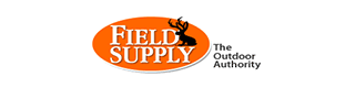 Field Supply US logo