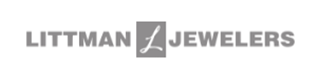 Littman Jewelers CashBack