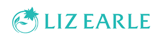 Liz Earle Beauty UK logo