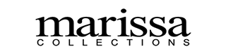 Marissa Collection US logo