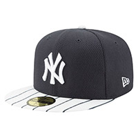 MLB Fan Gear. Up to 60% OFF