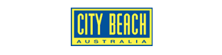 City Beach AU logo