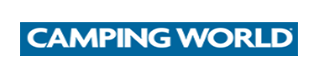 Camping World US(露营世界) logo