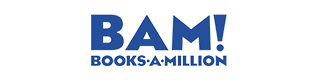 Booksamillion logo