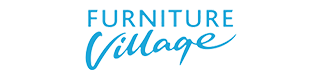 Furniture Village UK logo