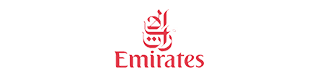 Emirates UK