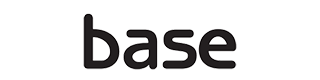 Base Fashion UK logo