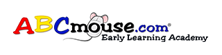 ABCmouse US logo