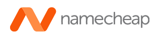 Namecheap US logo