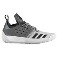 Up to 30% OFF Select Adidas Styles Plus Free Shipping.