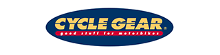 Cycle Gear Direct US CashBack