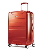 Up to 50% OFF Luggage & Bags