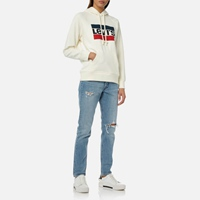Adidas,Levi's Discounted UP to 50% OFF Plus EXTRA 10% OFF