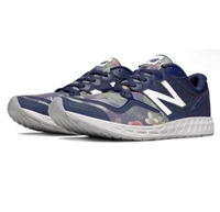 Joe's New Balance:Extra 20% OFF Final Markdowns Items