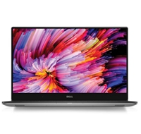 Save $300 after coupon on XPS 15 7th Gen i5|8|256