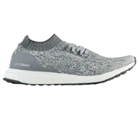 17% OFF Over $120 Plus Free Shipping+ Adidas Ultra Boost Uncaged