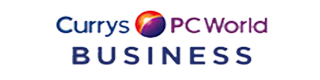 Currys PC World Business UK logo
