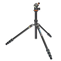 10% OFF on Punks Anarchy Tripods