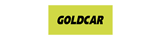 GOLDCAR UK logo