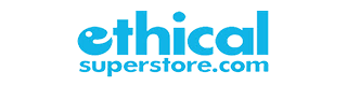 Ethical Superstore UK logo
