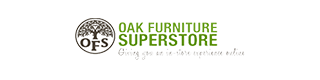 Oak Furniture Superstore UK logo