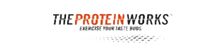 The Protein Works UK CashBack