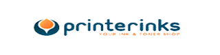 PrinterInks UK CashBack