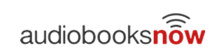 AudiobooksNow US logo