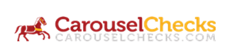 Carousel Checks US logo