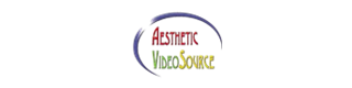 Aesthetic Video Source US logo