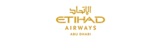 Etihad Airways APAC AU