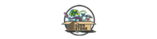 Geekstore UK logo