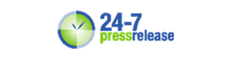 24-7 Press Release US logo