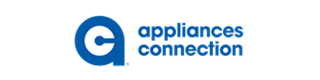 Appliances Connection logo